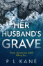 Cover Image: Her Husband's Grave