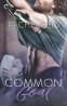 Cover Image: Common Goal