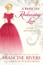 Cover Image: A Path to Redeeming Love