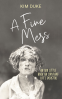 Cover Image: A Fine Mess