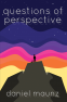 Cover Image: Questions of Perspective