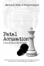 Cover Image: Fatal Accusation