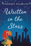 Cover Image: Written in the Stars
