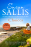 Cover Image: Choices