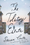 Cover Image: The Tolstoy Estate