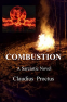 Cover Image: Combustion