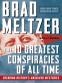 Cover Image: The 10 Greatest Conspiracies of All Time