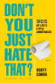 Cover Image: Don't You Just Hate That? 2nd Edition