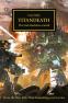 Cover Image: Titandeath