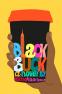 Cover Image: Black Buck