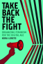 Cover Image: Take Back The Fight