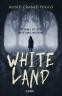 Cover Image: Whiteland