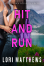 Cover Image: Hit and Run