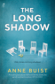 Cover Image: The Long Shadow