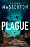 Cover Image: Plague