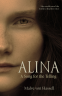 Cover Image: Alina: A Song For the Telling