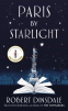 Cover Image: Paris By Starlight