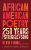 Cover Image: African American Poetry: 250 Years of Struggle & Song (LOA #333)