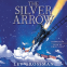 Cover Image: The Silver Arrow