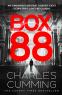 Cover Image: BOX 88