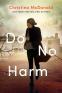 Cover Image: Do No Harm