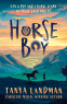 Cover Image: Horse Boy