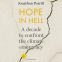 Cover Image: Hope in Hell