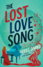 Cover Image: The Lost Love Song