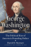 Cover Image: George Washington