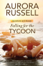 Cover Image: Falling for the Tycoon
