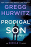 Cover Image: Prodigal Son