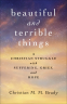 Cover Image: Beautiful and Terrible Things
