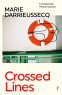 Cover Image: Crossed Lines