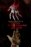 Cover Image: The Man Who Married Death