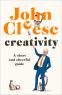 Cover Image: Creativity