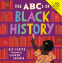 Cover Image: The ABCs of Black History