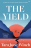 Cover Image: The Yield