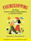 Cover Image: Friendshipping