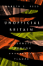 Cover Image: Unofficial Britain