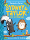 Cover Image: Sydney and Taylor Take a Flying Leap