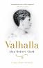 Cover Image: Valhalla