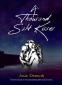 Cover Image: A Thousand Salt Kisses