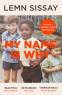 Cover Image: My Name Is Why
