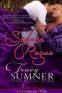 Cover Image: To Seduce A Rogue