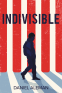Cover Image: Indivisible