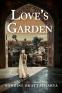 Cover Image: Love's Garden