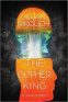 Cover Image: The Gopher King: A Dark Comedy