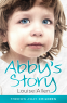Cover Image: Abby's Story
