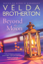 Cover Image: Beyond the Moon