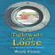 Cover Image: Tightwads on the Loose